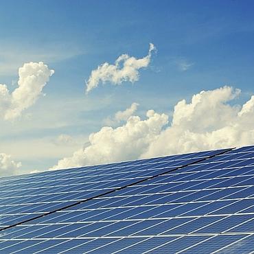España pierde el tercer arbitraje de los 40 a los que se enfrenta por las renovables