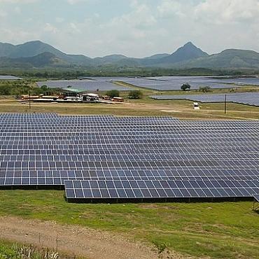 Metka,con sede en Grecia, firma un contrato de ingeniería, adquisición y construcción (EPC) para el desarrollo de la planta fotovoltaica solar Talasol  sin subvenciones. de 300 MW, en España.
