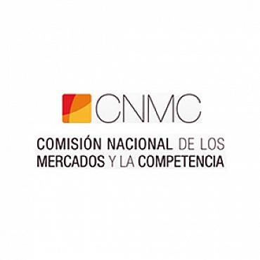 La CNMC ha publicado el Coeficiente de cobertura de la L04/2018, el cual se eleva hasta  0,733684079925235