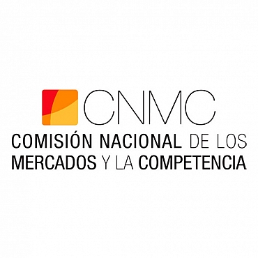 Nueva Campaña 2018 de inspecciones de plantas fotovoltaicas por parte de la CNMC.