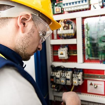 Gestión integral de mantenimientos industriales_0